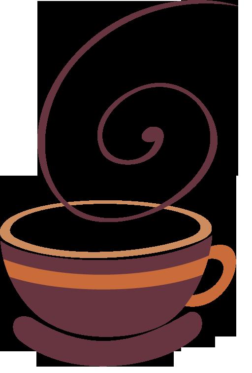 Café Casey
